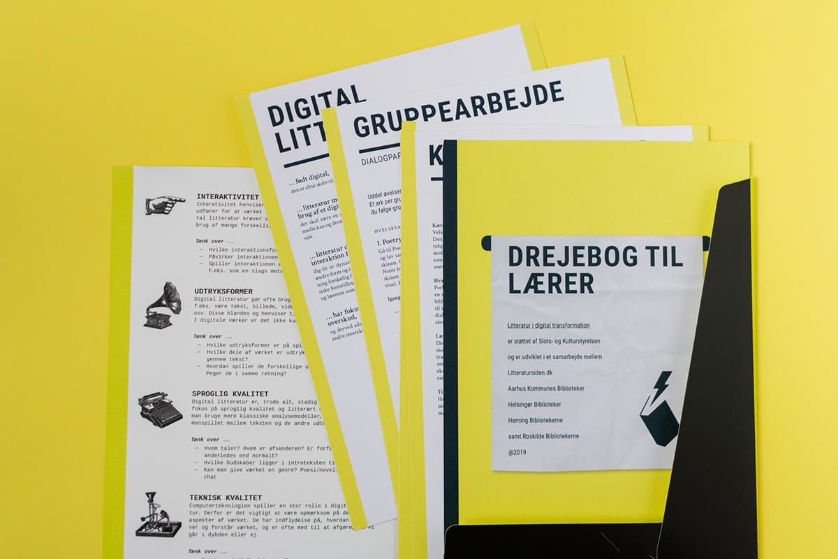 litteratur-digital-transformation-design-malene-hald-3