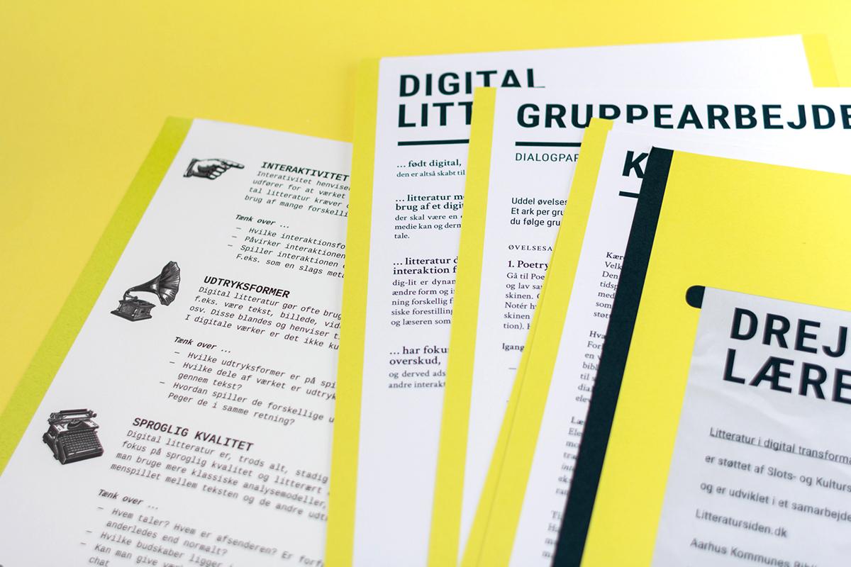 litteratur-digital-transformation-design-malene-hald-4