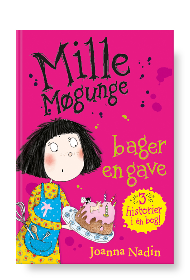 mille1-bogomslag-bogdesign-malene-hald
