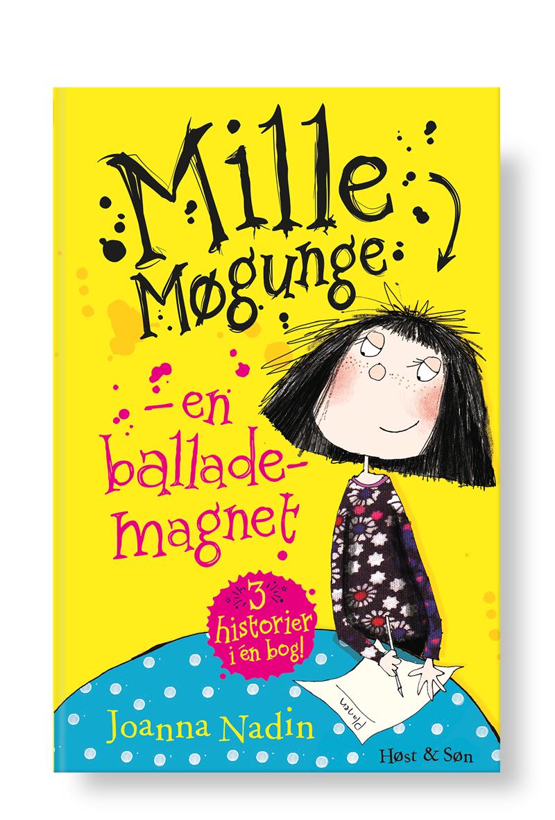mille4-bogomslag-bogdesign-malene-hald