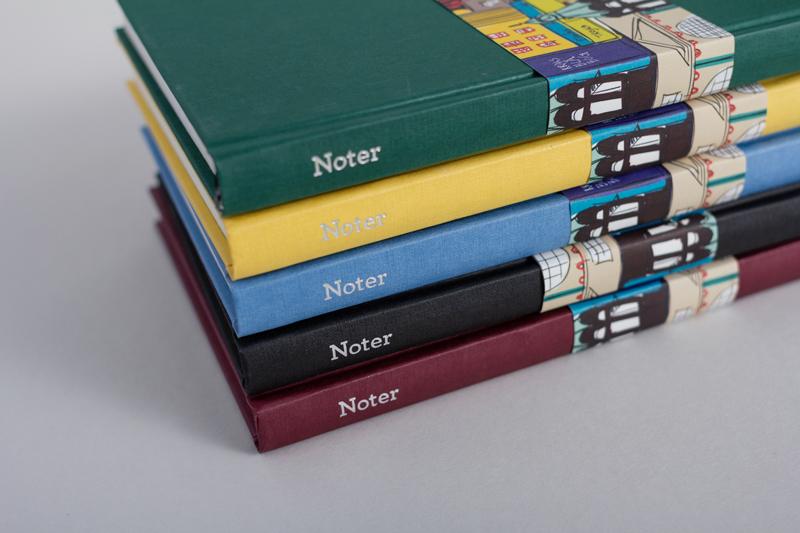 notesbog-design-grafisk-malene-hald-2