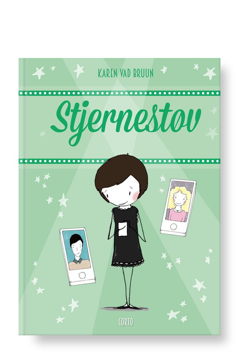 stjernestoev-bogomslag-bogdesign-malene-hald