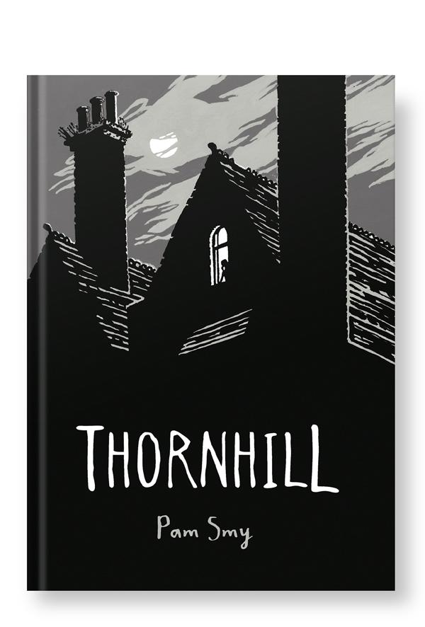 thornhill-bogomslag-stor
